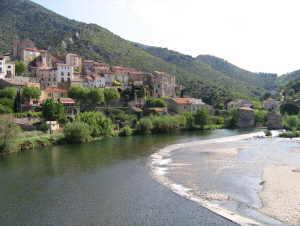 Roquebrun31