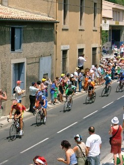 Cycling_languedoc_3