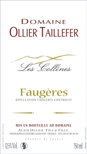Domaine_ollier_taillefer_label_2
